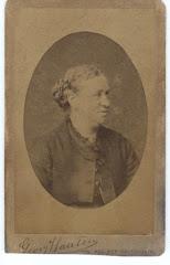 5.010.Jensine Christine Jensen (1840-1925)