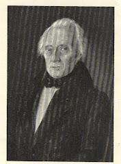 8.011.Snebjørn Asgeyrsen Stadfeldt (1753-1840)
