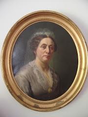 6.002.Anna Catharina Christensen (1820-1896)