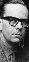 Hans Gregers Schack 1968
