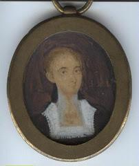 7.004.Anne Cathrine Thomsen (1784-1829)