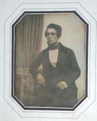 Michael Didrichsen (1815-1864)