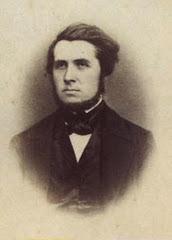 6.015.Michael Didrichsen (1815-1864)