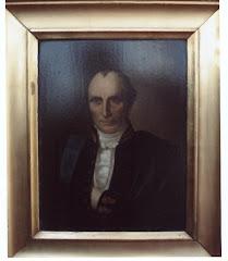 7.001.Gregers Schack (1781-1840)