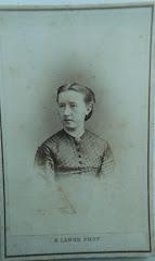 5.008.Georgine Didrichsen (1846-1877)