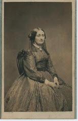 Anna C. Christensen (1820-96)
