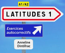 Méthode Latitudes 1