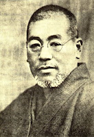 First Reiki Practitioner, Mikao Usui