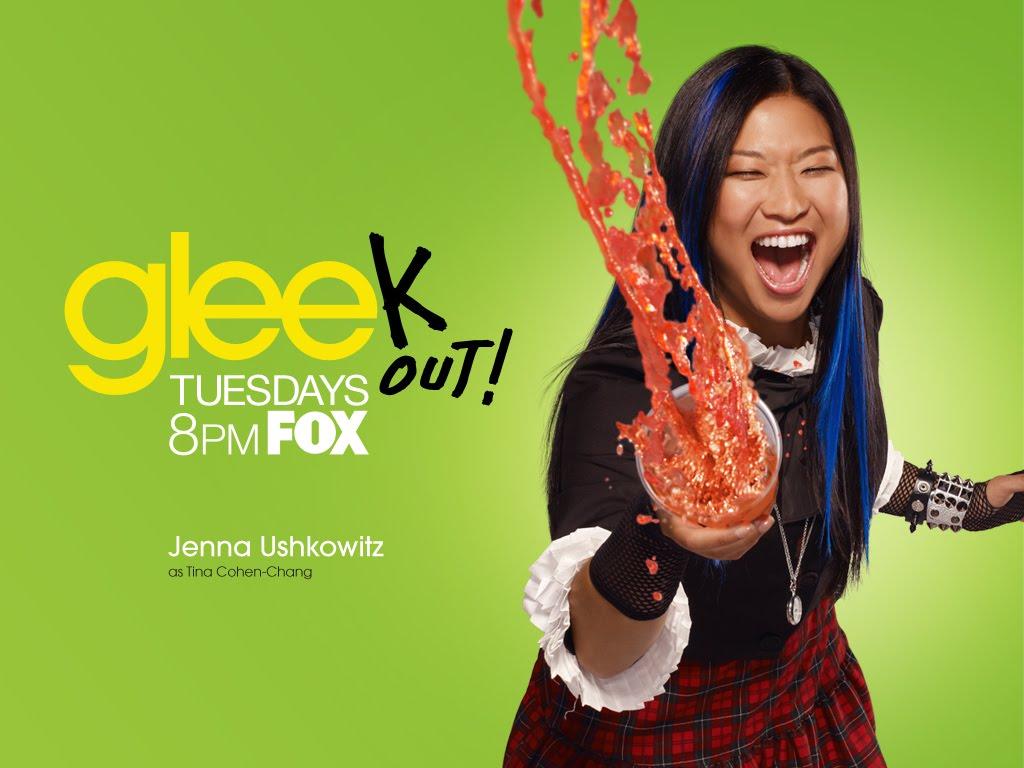 http://2.bp.blogspot.com/_a2Sa8cMoS3c/TJeOLEO4NRI/AAAAAAAABX0/YjViBntUZDA/s1600/Glee_Wallpaper_1024x768_Jenna.jpg