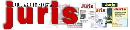 Revista Juris