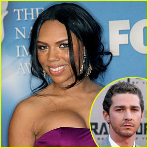 Kiely williams 2018 boyfriend