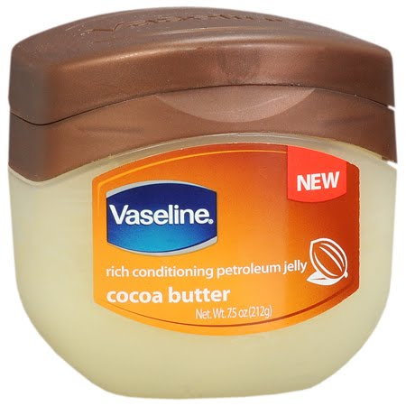 Uses For Natural Cocoa Butter
