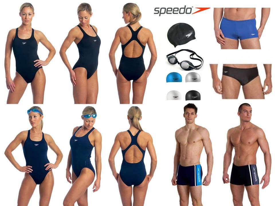 Bodyline sportwear - Trajes de bano natacion ...