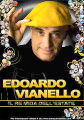 Manifesto Tour 2011