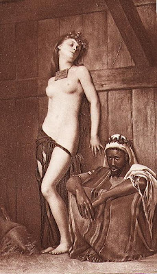 Girl slave trade sorry, that