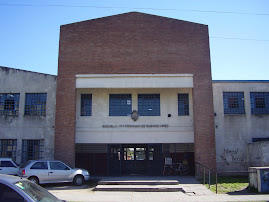 Escuela de Educación Media Nº 4