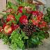 Curso com Vic Meirelles: mais decoração com fruta!