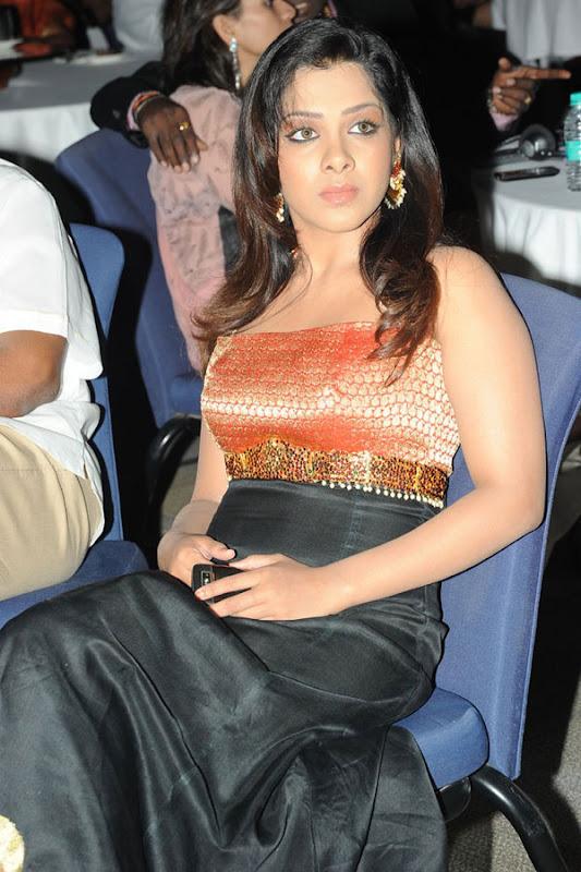 Nuucat Bollywood Actress Rekha Nude Fakes Filmvz Portal