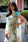 Kajal agarwal Most Cute Looking Stills-thumbnail-5