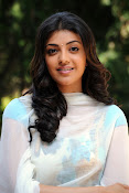 Kajal agarwal Most Cute Looking Stills-thumbnail-2