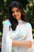 Kajal agarwal Most Cute Looking Stills-thumbnail-1