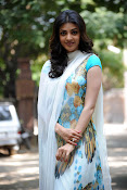 Kajal agarwal Most Cute Looking Stills-thumbnail-12