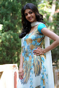 Kajal agarwal Most Cute Looking Stills-thumbnail-10