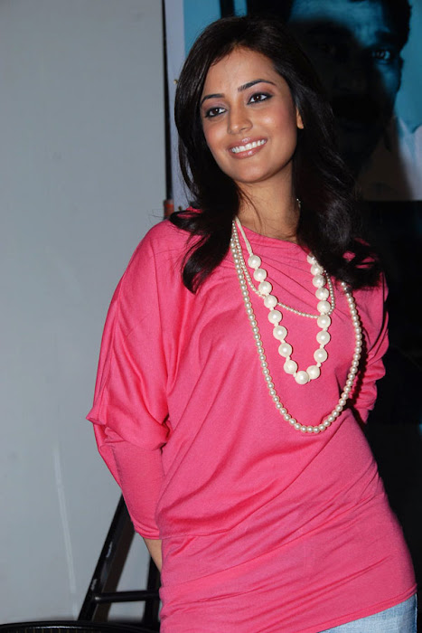nisha aagarwal new yemaindhi ee vela platinum disk event latest photos