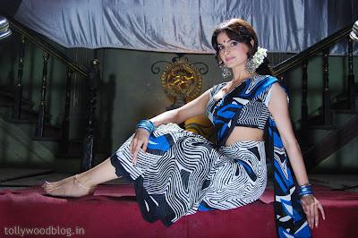 Photos Monica Bedi Hot Stills from Devadasini Telugu Movie hot photos