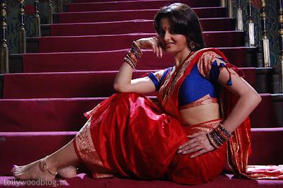 Photos Monica Bedi Hot Stills from Devadasini Telugu Movie sexy stills