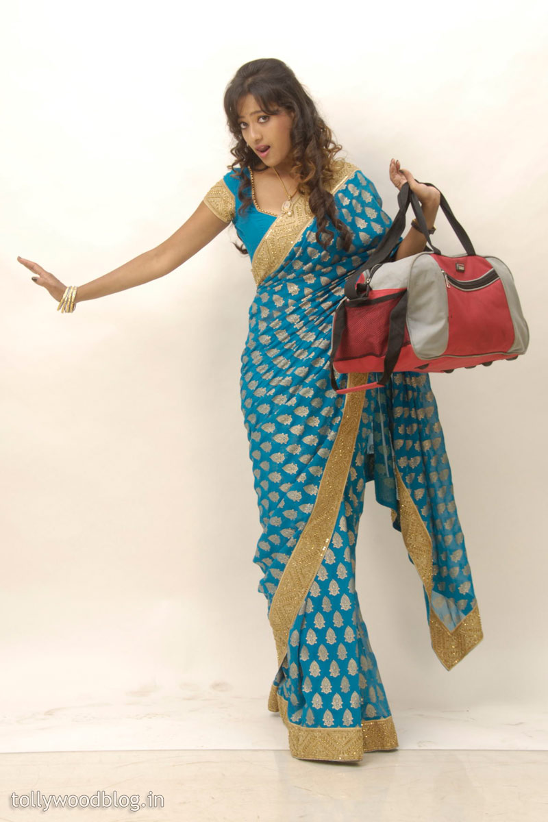 Image search: tamil actress sona pussy