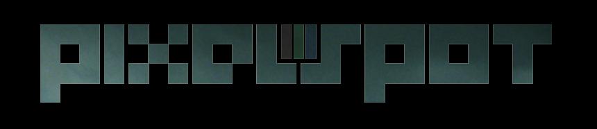 PIXELSPOT-the official blog