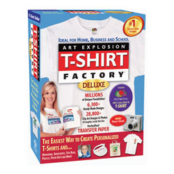 Northwest Arkansas Deals Free T Shirt Factory From Office