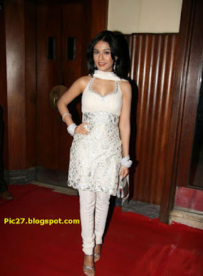 Amrita Rao new photos