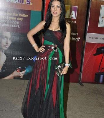 Amrita Rao new photos
