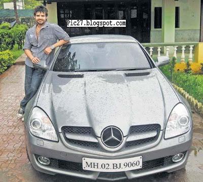 Chakraborty Car Chakraborty a Luxury Car