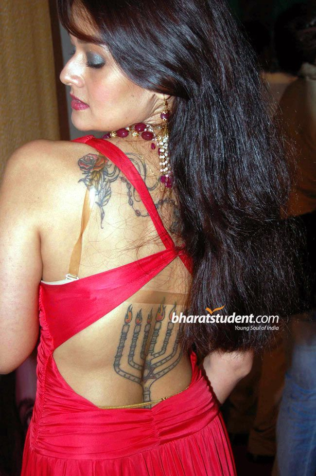 Aparna Tilak hot Photo collection