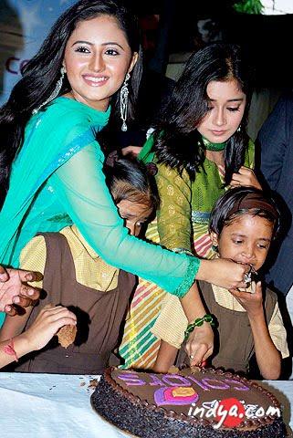 Actress tina dutta marriage photos