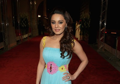 Minissha Lamba new photos