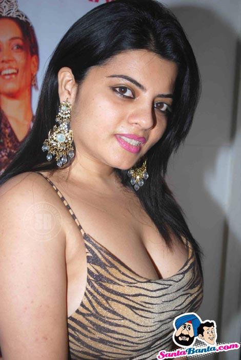 [miss-mumbai-birthday-bash-10.jpg]