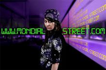 http://MONDIAL-STREET.COM VÊTELMENTS STREETWEAR POUR HOMME & FEMME