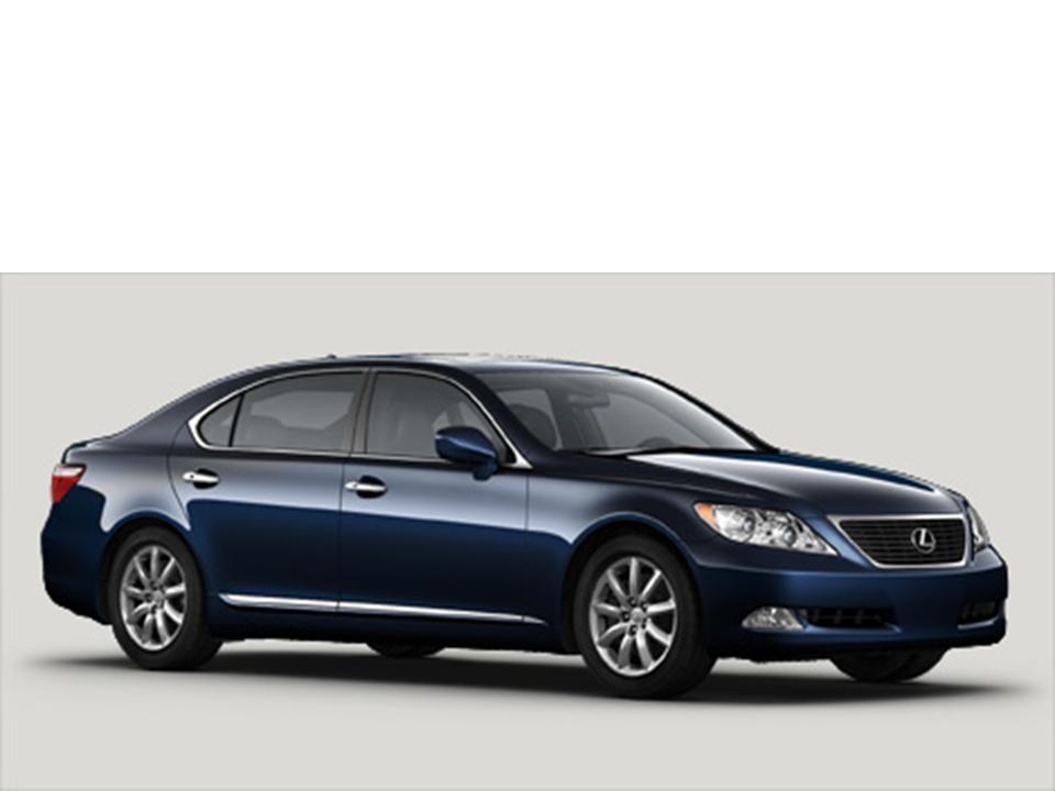 Luxury Sports Car Rental Houston