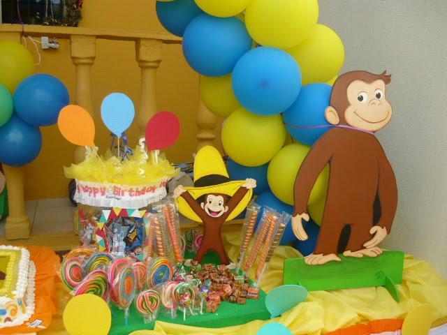 Kositas detalles y algo mas mas decoraciones para fiestas - Decoraciones para fiestas ...