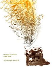 Premio Dardo 2008: