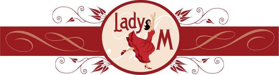 Lady M
