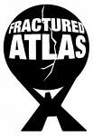 NWAA MEMBERS ENJOY ASSOCIATE MEMBERSHIPS TO FRACTURED ATLAS
