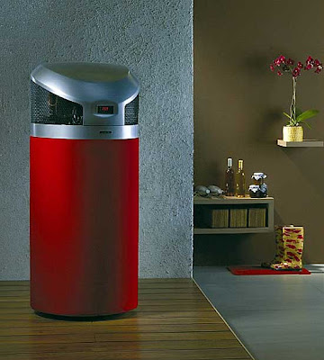 Water Heater Aplliances by Gorenje Tiki