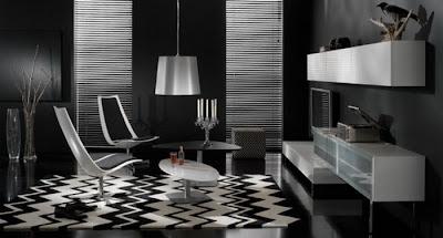 Modern Living Room Furniture Cheap on Living Room Furniture Modern