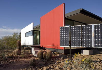 Sustainable-Prefab-Home-by-students-at-Taliesin-West