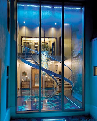 Luxury-House-Design-of-Acqua-Liana-by-Frank-McKinney